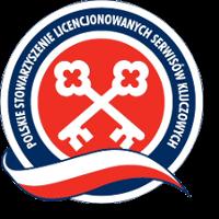 pslsk_logo